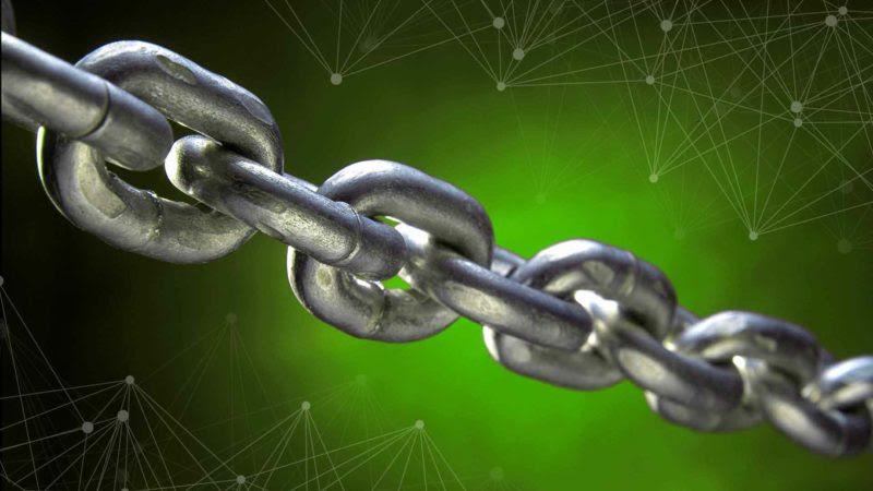 efficient link building campaign