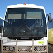1997 MAN 57 SEATER COACH | Other Automotive | Gumtree Australia Kalgoorlie Area - West Kalgoorlie | 1055438375