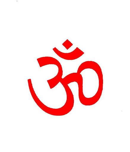 मुम्बई में 1800 ईसाईयों ने हिन्दु धर्म ग्रहण किया