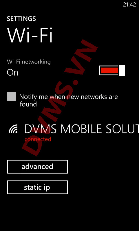 dns-windows-phone