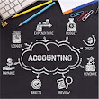 Tagged - Accounting P's Profile