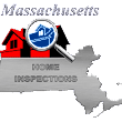 Attic Ventilation - Massachusetts Home Inspections