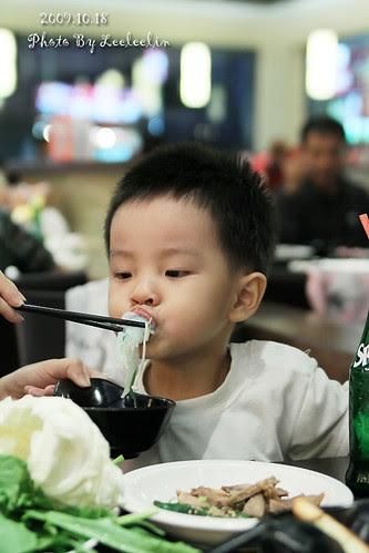 鮮晏鍋物 三峽吃到飽 三峽民生路餐廳