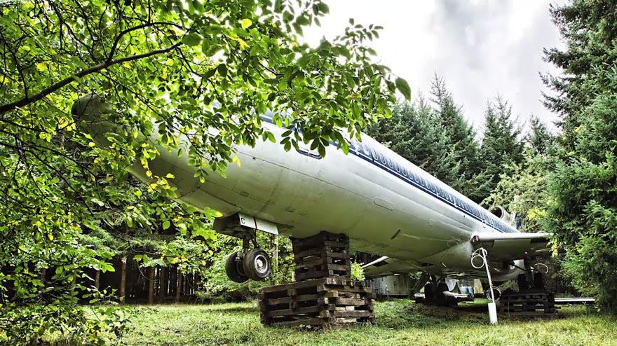 boeing-aposentado-727-reciclado-home-bruce-campbell-14