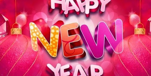 Happy New Year 2016 – Best Wishes, SMS, Quotes and Gifts - Daily Anytime | Latest News - Jobs and Admissions