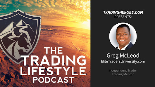 EP26  Greg McLeod: Scalping Forex, a Huge Yahoo Trade and His Big Why « Trading Heroes