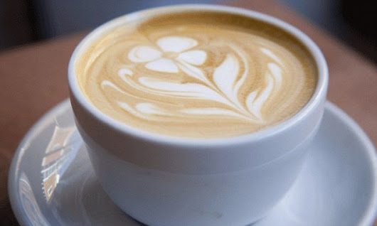 Regularly drinking coffee 'cuts risk of dementia'