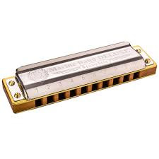 89 Gambar Alat Musik Idiofon Membranofon Kordofon Aerofon Elektrofon Paling Hist