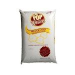 Gold Medal 2040WG Popcorn Kernels
