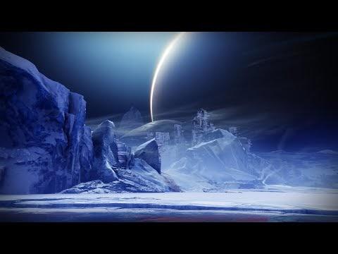 Ekspansi Destiny 2: Beyond Light  Resmi Ditunda! oleh - gamedestiny2.xyz