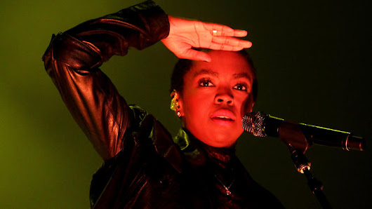The drama over Lauryn Hill's Grammy no-show intensifies | YouRocks.Top