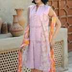 Latest G Women Summer Collection 2012 by Gul Ahmed 9 150x150