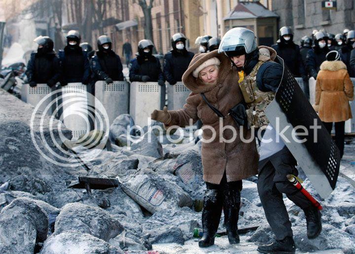 photo Kiev-4_zpsc4e18187.jpg