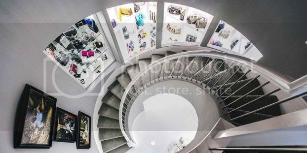 See The Biggest Closet Ever by Theresa Roemer photo biggest-celebrity-closet-02_zps79ba437f.jpg