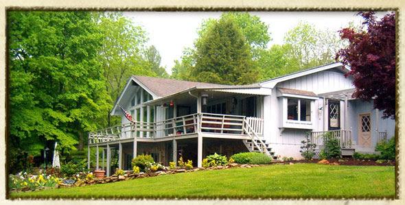Properties for Sale in Gatlinburg Real Estate  Homes and Cabins for Sale  Gatlinburg, TN