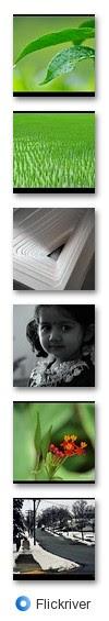 RashmiNair - Flickriver