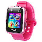 VTech ELECRONICS HK LTD 1188081 VTech Kidizoom Smartwatch DX2, Pink