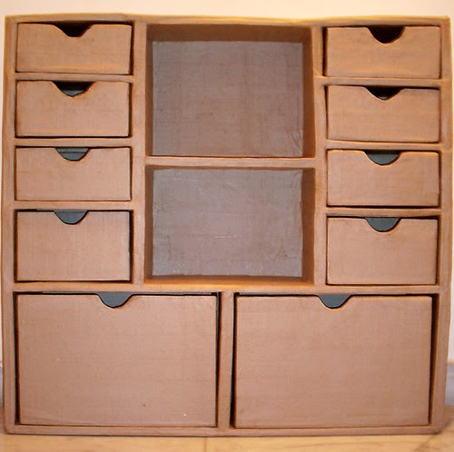 carton et chocolat etag res pour cd dvd livres de. Black Bedroom Furniture Sets. Home Design Ideas