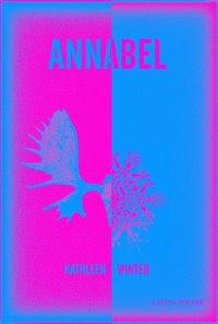 Annabel (häftad)