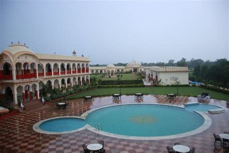 Raj Mahal The Palace   UPDATED 2018 Prices & Hotel Reviews