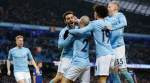 Manchester City beat Chelsea 1-0, take 18-point lead