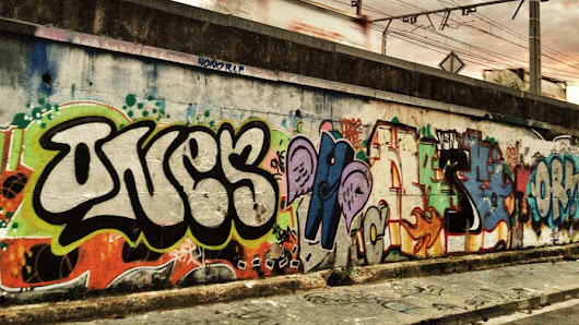 The Most Effective Ways to Beat Vandalism with Graffiti Removal