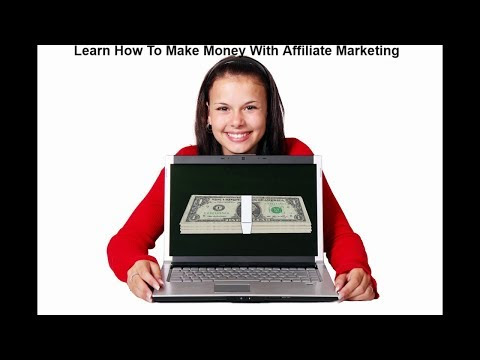 Learn How To Make Money Online With VideoSumo