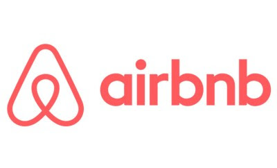 Get $50 Off Airbnb Through Paypal - Heels First Travel