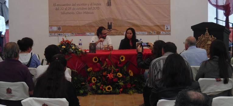 xii-encuentro-escritores-universidad-guanajuato-ug-ugto