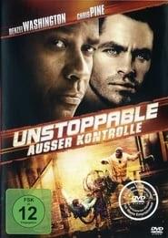 Unstoppable Außer Kontrolle Ganzer Film Deutsch