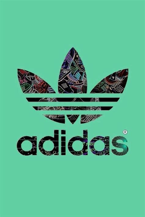 adidas iphone background  wallpaper iphone