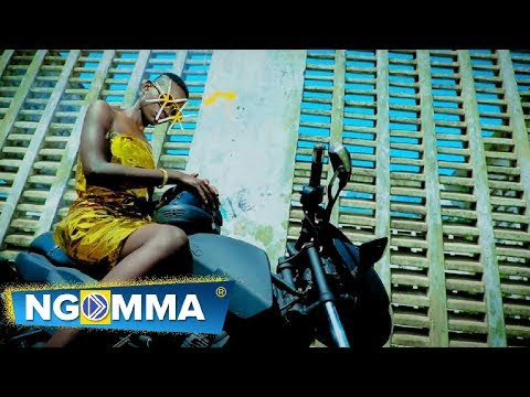 VIDEO: Q Boy Msafi – MY WEAPON
