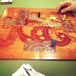 """Four Quick And Easy Tabletop Games That I Like"" by  Wil Alambre"