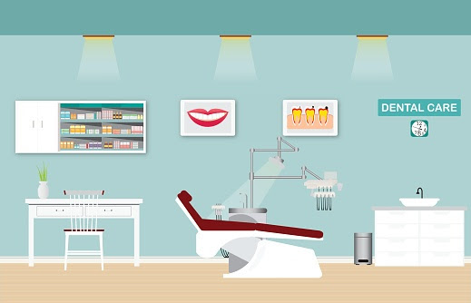 Tips to Make Your Dental Office More Comfortable