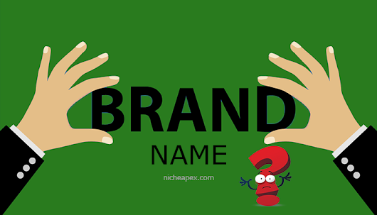 Why is Branding Important?