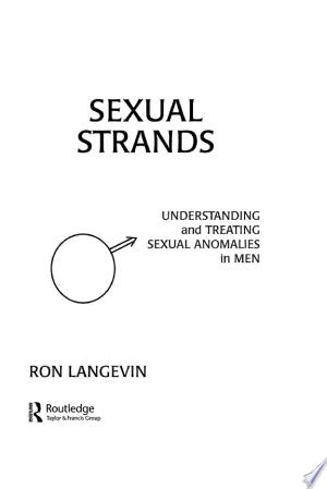 Free Download Children's Books Sexual Strands