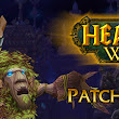 Patch 5.2 changes for Resto Druids