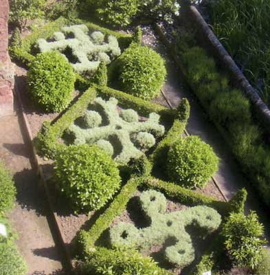 Garden Design Ks2 knot garden design ideas | perfect home and garden design