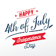4th of July Fun Facts | LegalEASE | Legal Access