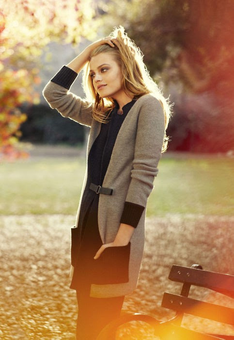 10 great street style fashion looks you can rock this fall