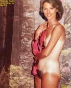 Mariette Hartley Nude Hot Photos/Pics   #1 (18+) Galleries
