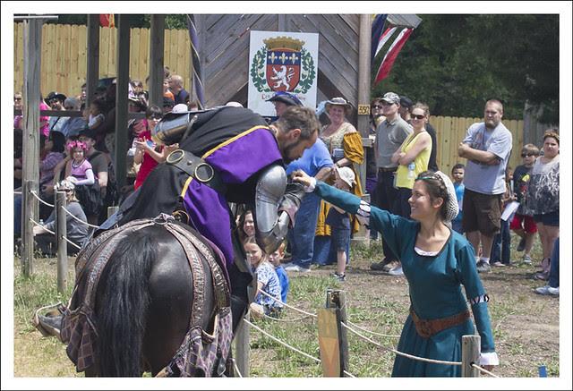 Renaissance Faire 2012-06-02 32