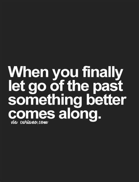 Past Relationship Quotes Tumblr