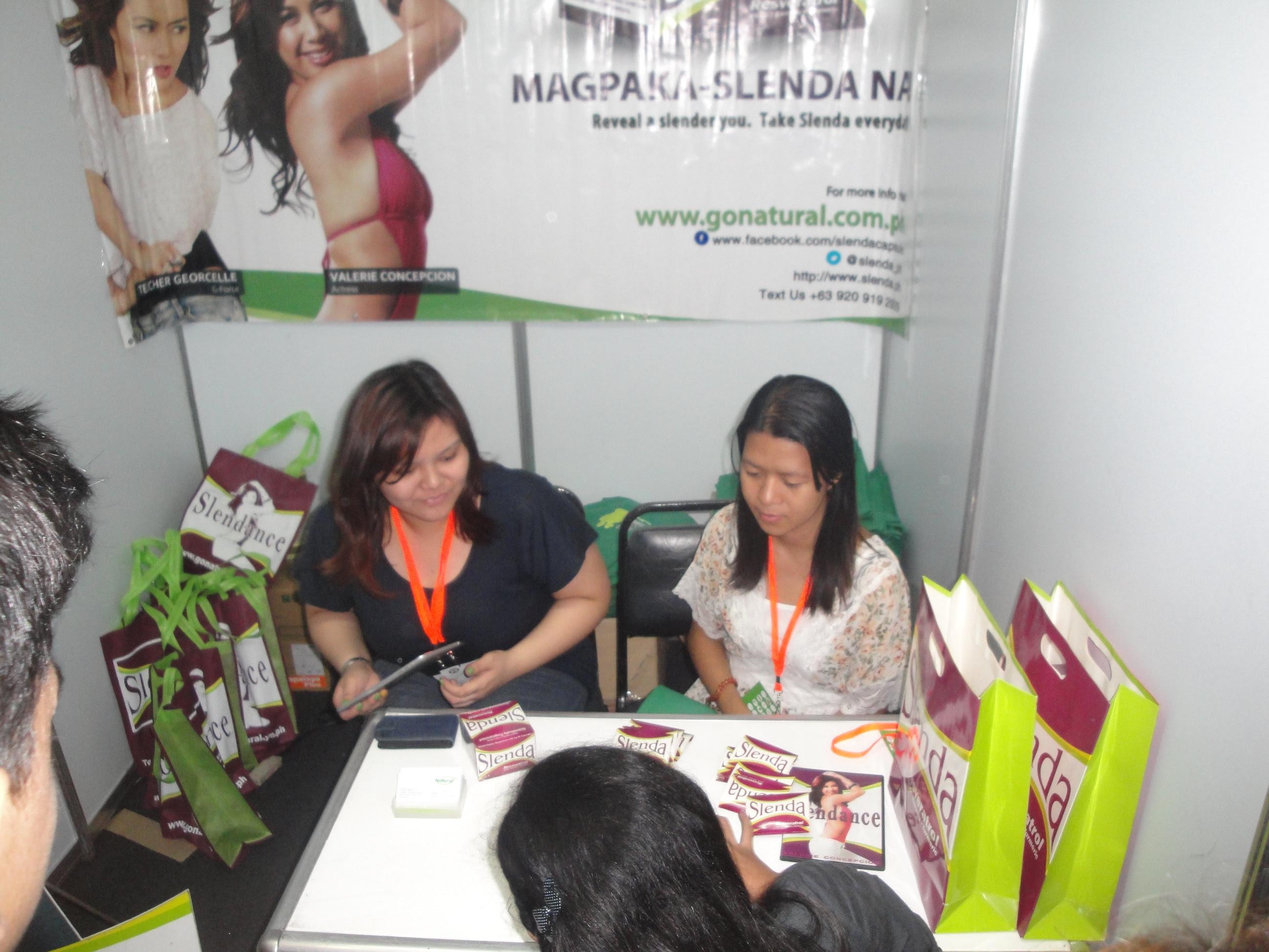blogapalooza np lololola 012