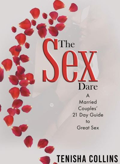 The Sex Dare