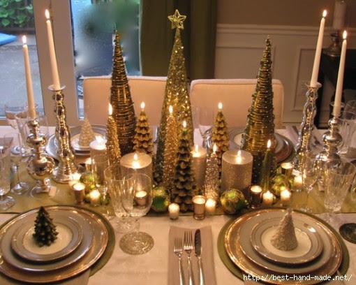 Dining-Christmas-Symbols-510x408 (510x408, 141Kb)