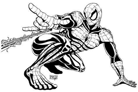 Coloring Book Spider Man 3 örümcek Adam Boyama Oyunlar 2 2018