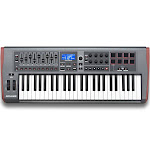 Novation Impulse 49 49-Key USB MIDI Controller
