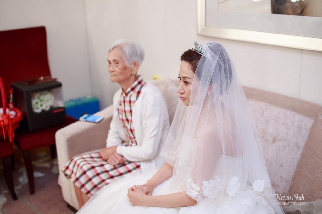 新竹婚攝推薦_29