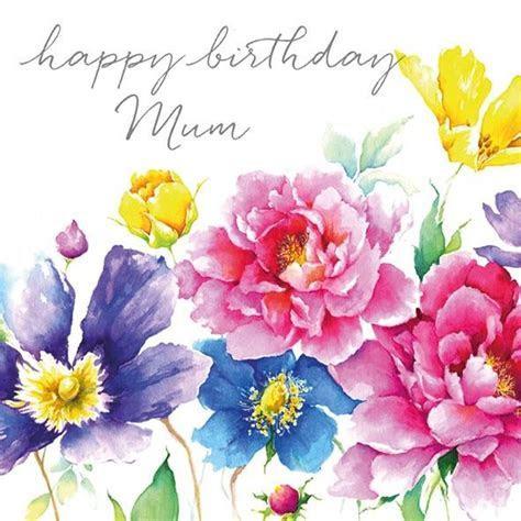summer posy flowers mum birthday card grande.jpeg?1408110711